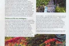 L' Ami des jardins et de la maison Le tour du jardin