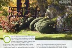 L' Ami des jardins et de la maison