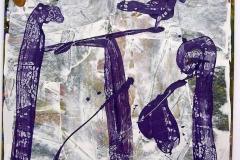 PEINTURE-JEAN-GRISOT-03