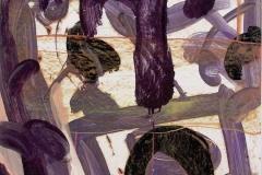 PEINTURE-JEAN-GRISOT-04