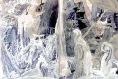 PEINTURE-JEAN-GRISOT-06