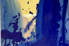PEINTURE-JEAN-GRISOT-07