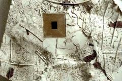 PLATRES-14